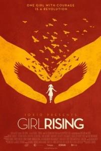 GirlrisingPoster