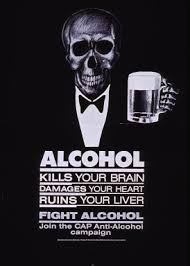 alcohol kills
